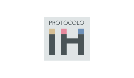 Protocolo IH