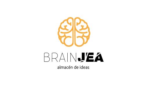 Brainjea
