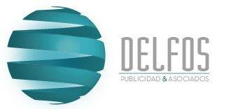Publicidad Delfos
