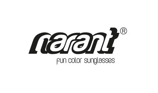 narant. fun color sunglasses
