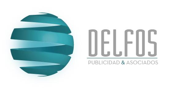 Publicidad Delfos | BRAND EXPERIENCE
